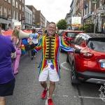 dolf_patijn_Limerick_pride_07072018_0184