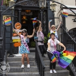 dolf_patijn_Limerick_pride_07072018_0185