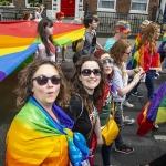 dolf_patijn_Limerick_pride_07072018_0186