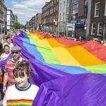 dolf_patijn_Limerick_pride_07072018_0187