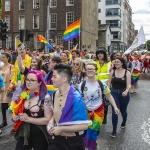 dolf_patijn_Limerick_pride_07072018_0194