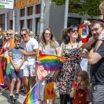 dolf_patijn_Limerick_pride_07072018_0261