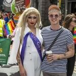 dolf_patijn_Limerick_pride_07072018_0270