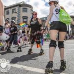 dolf_patijn_Limerick_pride_07072018_0288