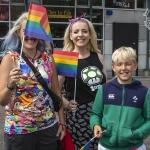 dolf_patijn_Limerick_pride_07072018_0317