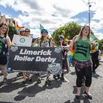 dolf_patijn_Limerick_pride_07072018_0321