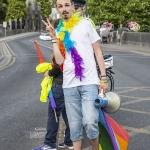 dolf_patijn_Limerick_pride_07072018_0334