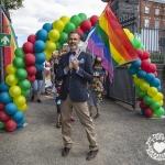 dolf_patijn_Limerick_pride_07072018_0342