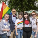 dolf_patijn_Limerick_pride_07072018_0356