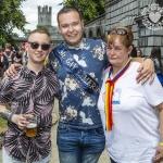 dolf_patijn_Limerick_pride_07072018_0377