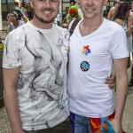 dolf_patijn_Limerick_pride_07072018_0386