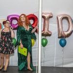 dolf_patijn_Limerick_pride_07072018_0408