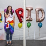 dolf_patijn_Limerick_pride_07072018_0413