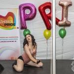 dolf_patijn_Limerick_pride_07072018_0432