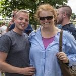 dolf_patijn_Limerick_pride_07072018_0456