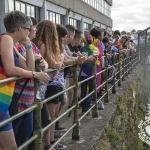 dolf_patijn_Limerick_pride_07072018_0588