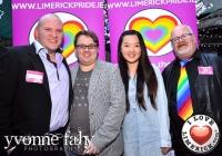 limerick_pride_2013_press_call_14