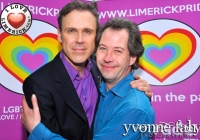 limerick_pride_2013_press_call_17