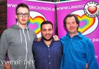 limerick_pride_2013_press_call_18