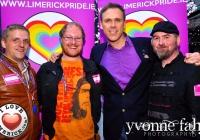 limerick_pride_2013_press_call_3