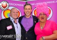 limerick_pride_2013_press_call_32