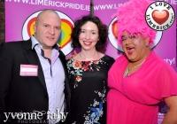 limerick_pride_2013_press_call_34