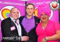 limerick_pride_2013_press_call_37