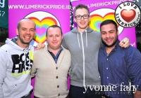limerick_pride_2013_press_call_5