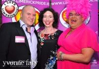 limerick_pride_2013_press_call_6