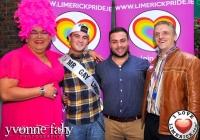 limerick_pride_2013_press_call_8