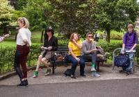 dolf_patijn_Limerick_Pride_promo_28072014_0006