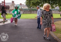 dolf_patijn_Limerick_Pride_promo_28072014_0009