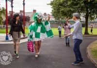 dolf_patijn_Limerick_Pride_promo_28072014_0010