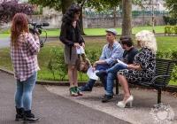 dolf_patijn_Limerick_Pride_promo_28072014_0019