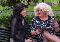dolf_patijn_Limerick_Pride_promo_28072014_0021