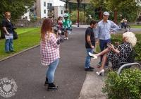 dolf_patijn_Limerick_Pride_promo_28072014_0027