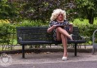 dolf_patijn_Limerick_Pride_promo_28072014_0031