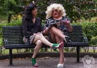 dolf_patijn_Limerick_Pride_promo_28072014_0034