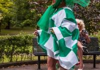 dolf_patijn_Limerick_Pride_promo_28072014_0037