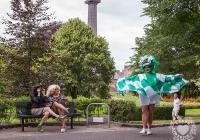 dolf_patijn_Limerick_Pride_promo_28072014_0046