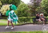 dolf_patijn_Limerick_Pride_promo_28072014_0048