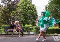 dolf_patijn_Limerick_Pride_promo_28072014_0053
