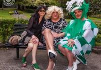 dolf_patijn_Limerick_Pride_promo_28072014_0055