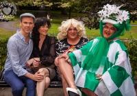 dolf_patijn_Limerick_Pride_promo_28072014_0058