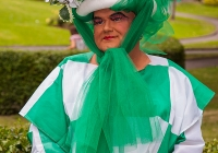 dolf_patijn_Limerick_Pride_promo_28072014_0084