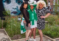 dolf_patijn_Limerick_Pride_promo_28072014_0144
