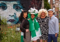 dolf_patijn_Limerick_Pride_promo_28072014_0150
