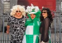 dolf_patijn_Limerick_Pride_promo_28072014_0154
