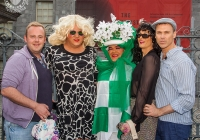 dolf_patijn_Limerick_Pride_promo_28072014_0158