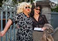 dolf_patijn_Limerick_Pride_promo_28072014_0166